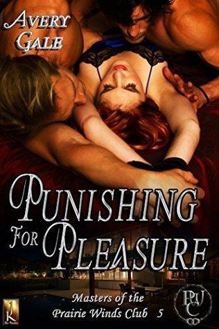 Mature women erotic punishment
