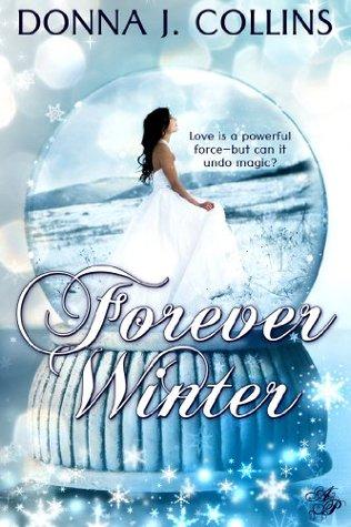Forever Winter