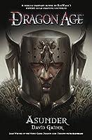 Asunder (Dragon Age)