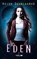 Eden (After Eden, #1)