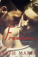 Freedom (The Mended Heart Series Book 2)