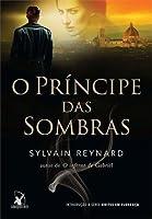 O Príncipe das Sombras (The Florentine, #0.5)