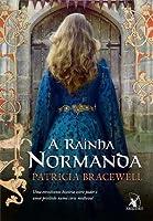 A Rainha Normanda