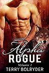 Alpha Rogue Volume 1