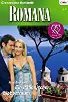 Ein italienischer Liebestraum