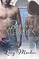 Broken Mercies