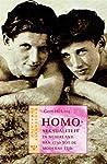 Homoseksualiteit in Nederland van 1730 tot de moderne tijd