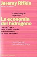 La Economia del Hidrogeno
