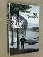 The House of the Deer