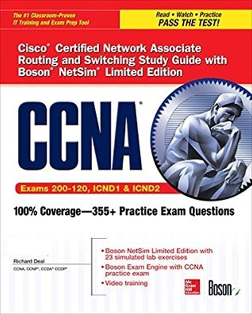 Cisco ccent lab guide administeria ebook array boson icnd 2 lab guide ebook rh boson icnd 2 lab guide ebook shopprocycle fandeluxe Gallery