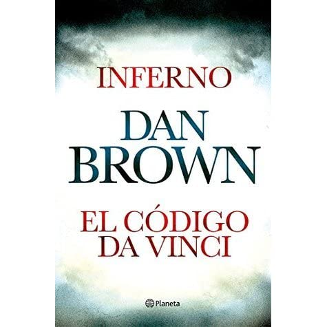 DAN BROWN INFERNO EBOOK MOBILE EPUB DOWNLOAD