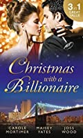 Christmas with a Billionaire