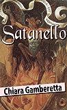 Satanello