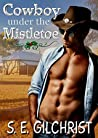 Cowboy under the Mistletoe: An Australian Outback Romance
