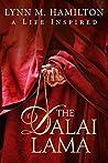 The Dalai Lama: A Life Inspired