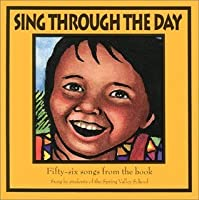 Sing Through the Day