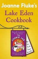Lake Eden Cookbook (Hannah Swensen)