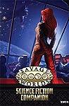 Science Fiction Companion (Savage Worlds, S2P10504)