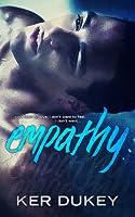 Empathy (Empathy, #1)