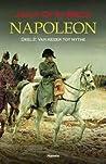 Napoleon - Deel 2: Van keizer tot mythe