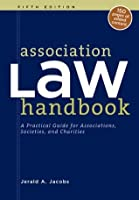 Texas homeowners association law: third edition: the essential.