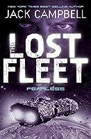 Fearless (The Lost Fleet, #2)