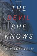 The Devil She Knows (Maureen Coughlin, #1)