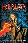 Hellblazer, Volume 10: In the Line of Fire