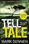 Tell Tale (DI Charlotte Savage, #4)
