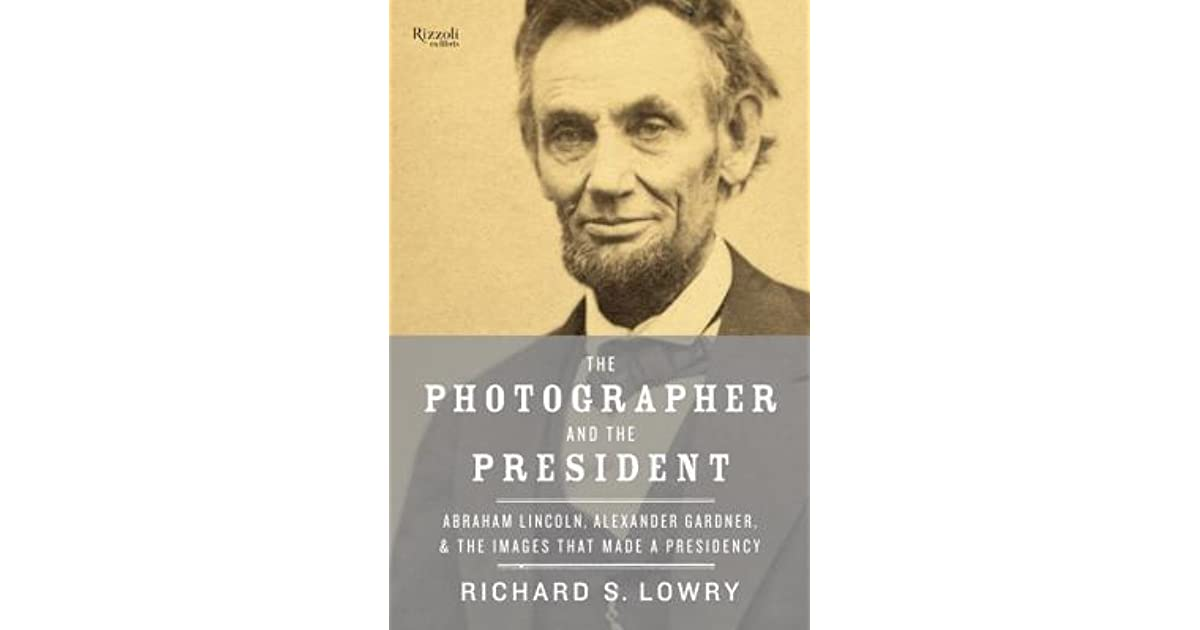 a look into the presidency of abraham lincoln Abraham lincoln is remembered for his vital role as the leader in preserving the union during the civil war and beginning the process (emancipation proclamation) that led to the end of slavery in the united states.
