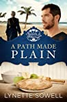 A Path Made Plain (Seasons in Pinecraft #2)