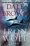 Iron Wolf (Brad McLanahan #3; Patrick McLanahan, #20)