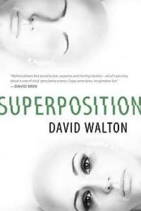 Superposition (Superposition, #1)