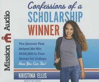 confessions of a scholarship winner free download