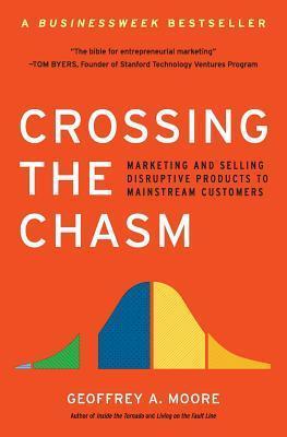 'Crossing