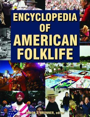 Encyclopedia-of-American-Folklife-4-Volume-Set-