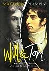Will & Tom