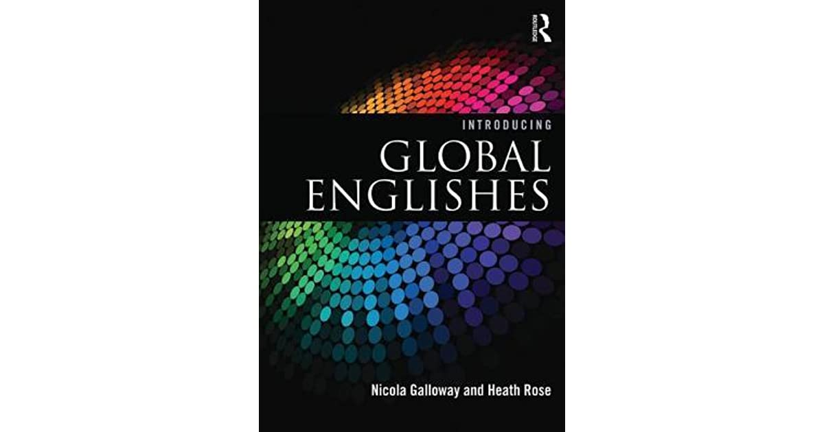 introduction globalization Essays on globalization the introduction presents an overview of the gtap model with a more detailed description, among others, of the welfare decomposition.