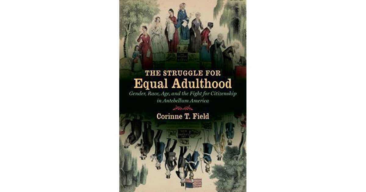 a history of struggle for equality in women The struggle for equality african americans who had been called to serve during world war ii were denied equality on their return home virginia's schools remained segregated, as did public and private institutions.