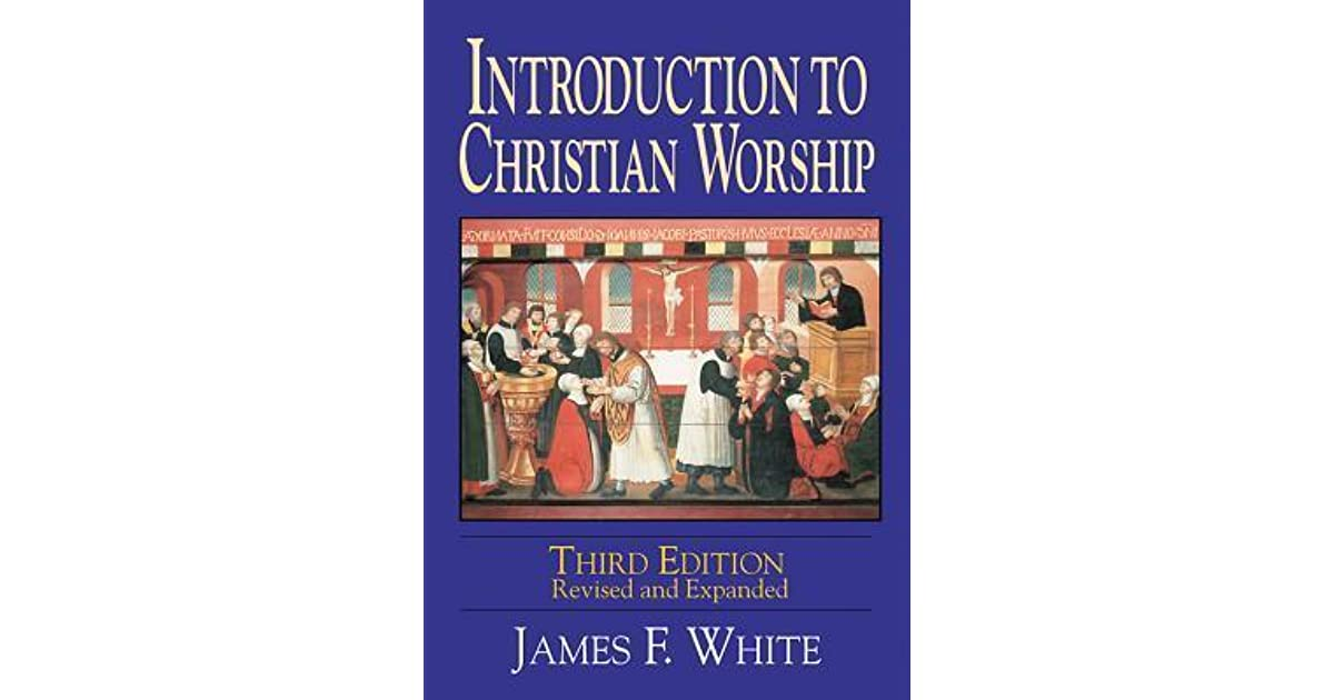 an introduction to the christian myth of job Jesus never existed an introduction to the ultimate heresy the most important removal job in history no man behind the myth read more the christian card.