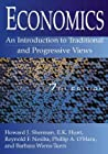 Economics: An Introduction to Traditional and Progressive Views
