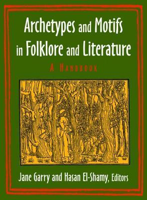 Archetypes and Motifs in Folklore and Literature