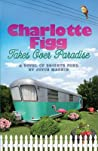 Charlotte Figg Takes Over Paradise (Bright's Pond #2)
