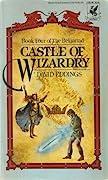 Castle of Wizardry