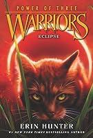 Eclipse (Warriors: Power of Three #4)