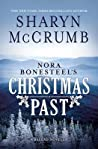 Nora Bonesteel's Christmas Past (Ballad, #10.5)