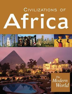 The Modern World Civilizations of the Middle East and Southwest Asia - Sarolta A Tak 225 cs