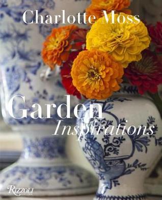 Charlotte Moss by Charlotte Moss