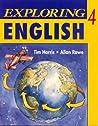 Exploring English 4