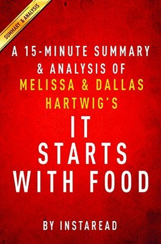 Melissa Hartwig Dallas Hartwig It Starts with F